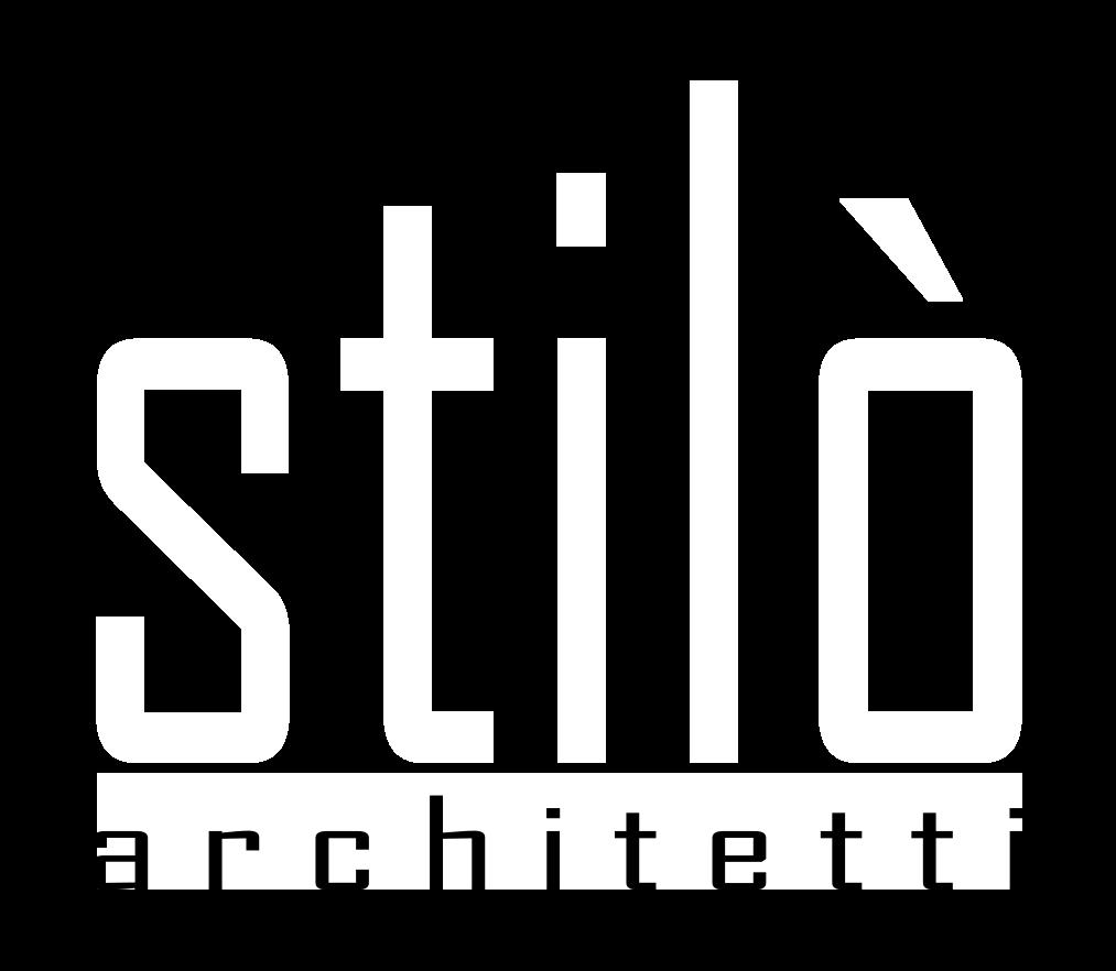 Stilò Logo