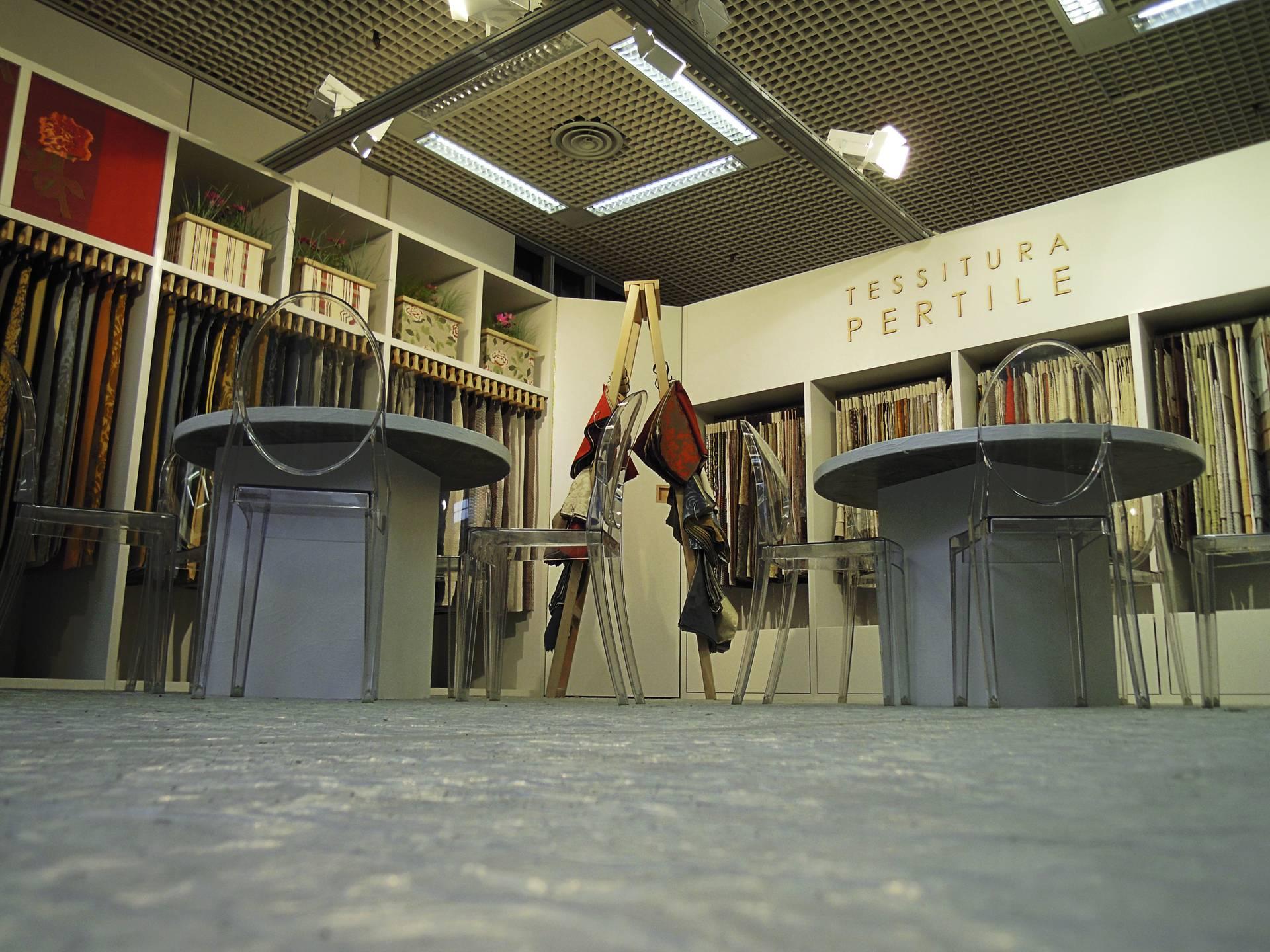 Cernobbio -Stilò Architetti