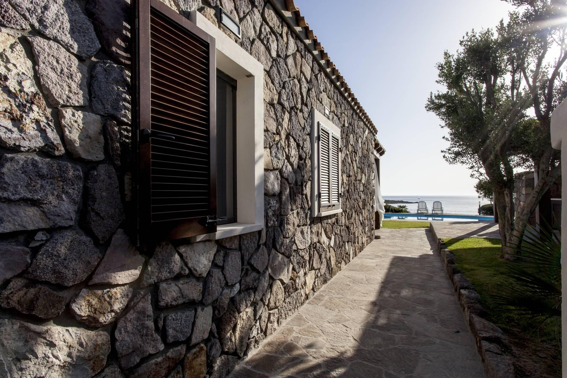 Calasetta_Stilò Architetti