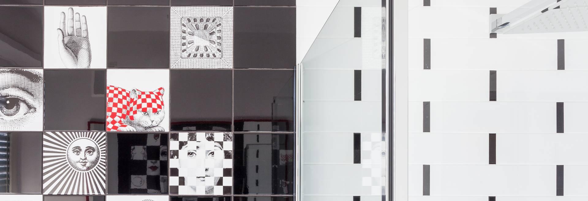 Qualcosa di Rosso_ Stilò Architetti