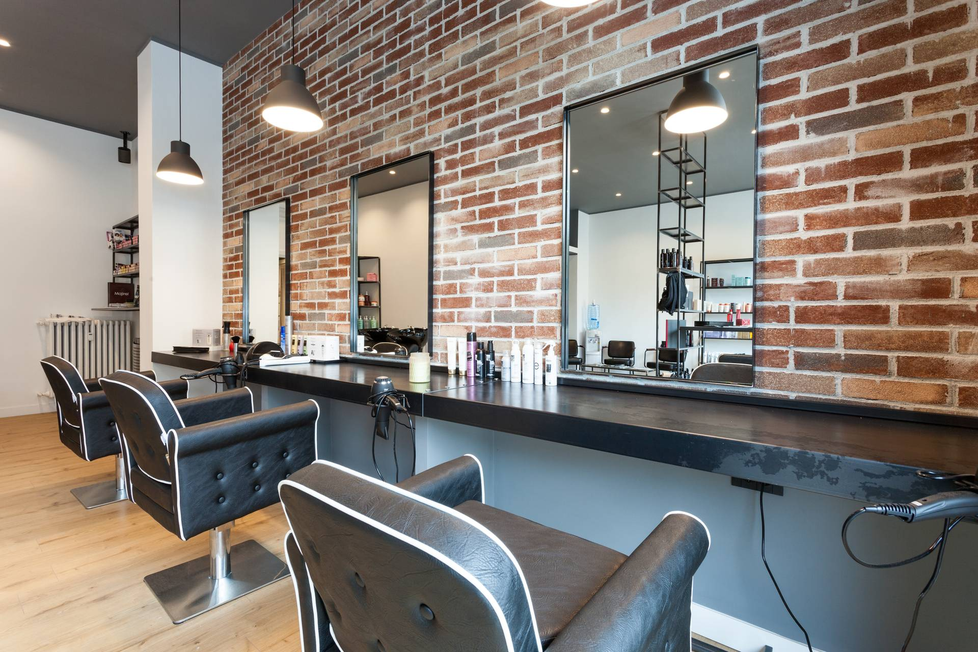 HairSaloon_StiloArchitetti (2)