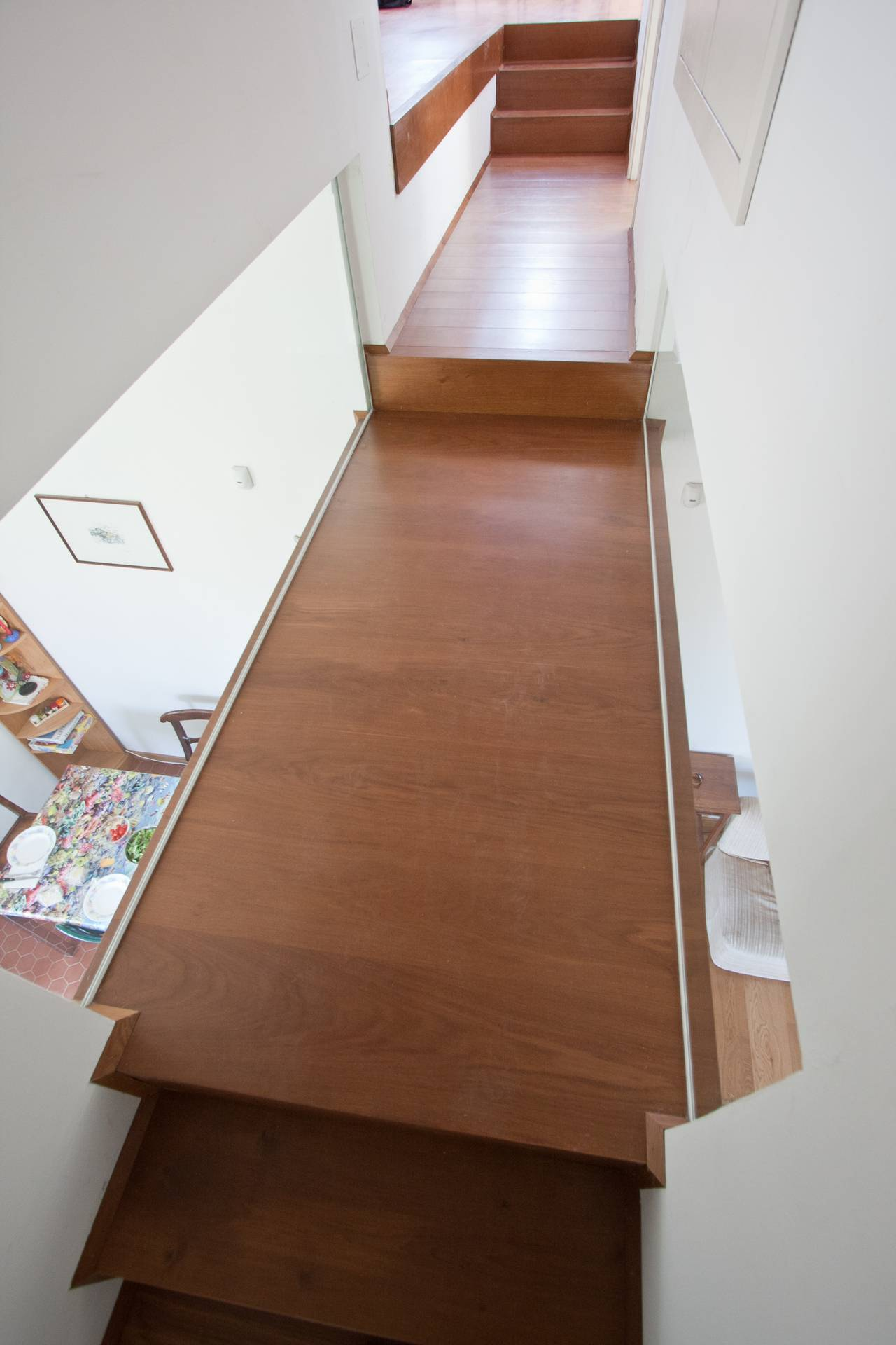 Lidia_Stilò Architetti