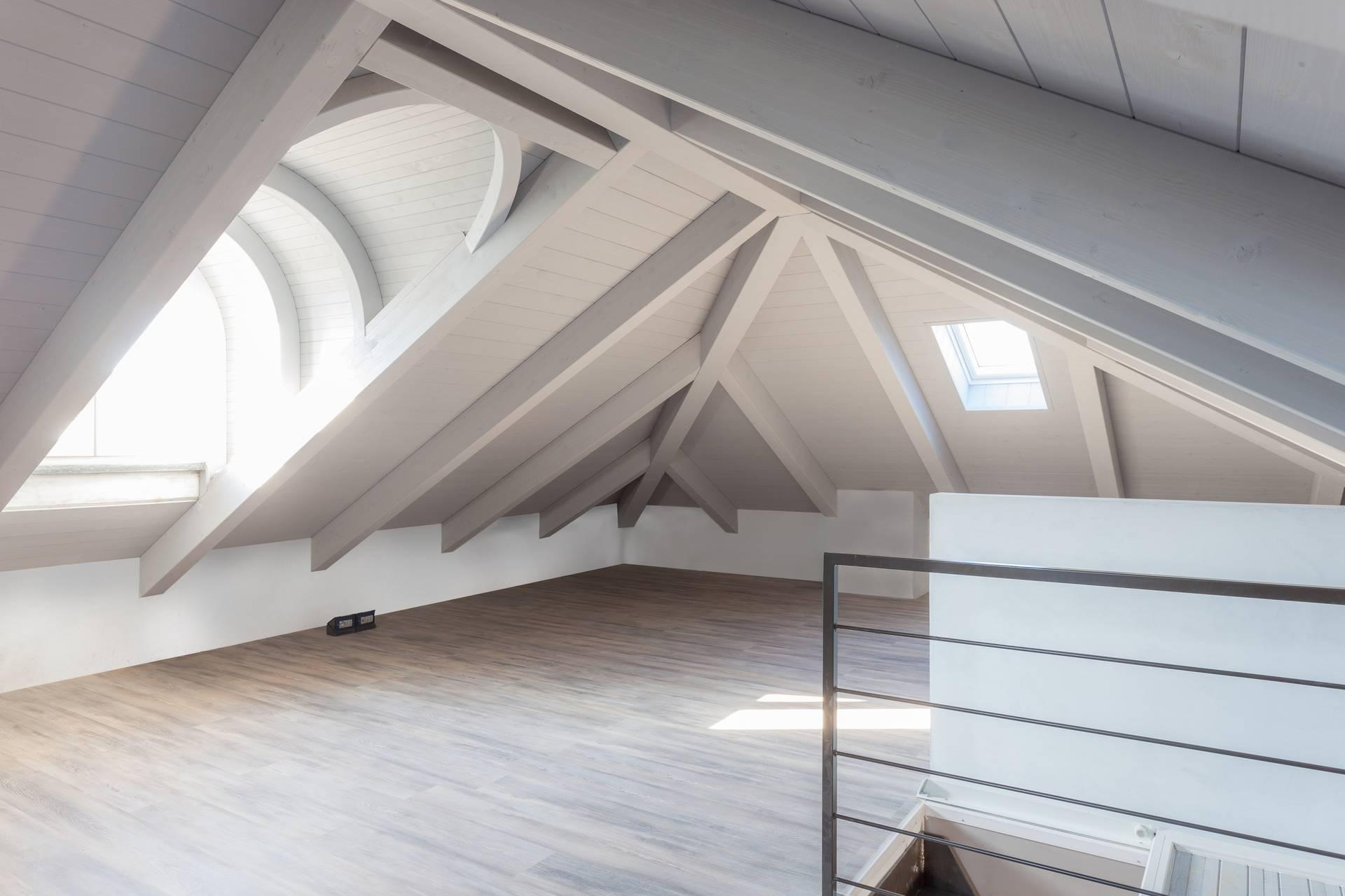 Il Professore _ Stilò Architetti